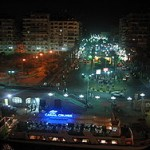 port said tours